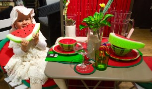 The-summer-inspiration-party-deco