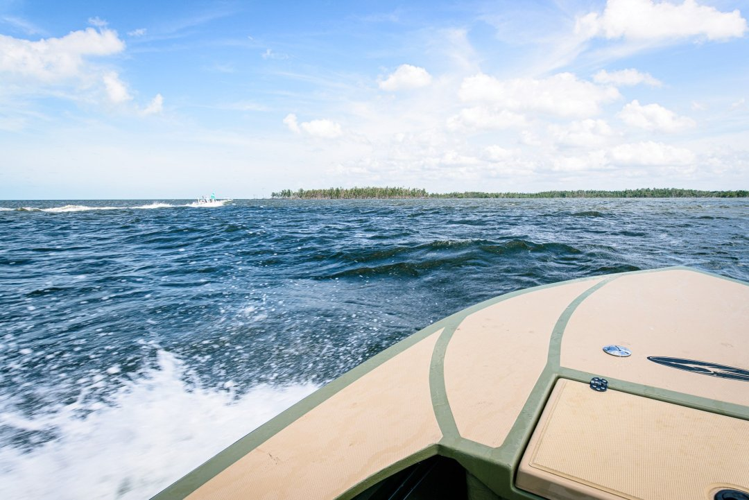 Two-Aught-Fly-Fishing-Co-Rough-Water-Skiff