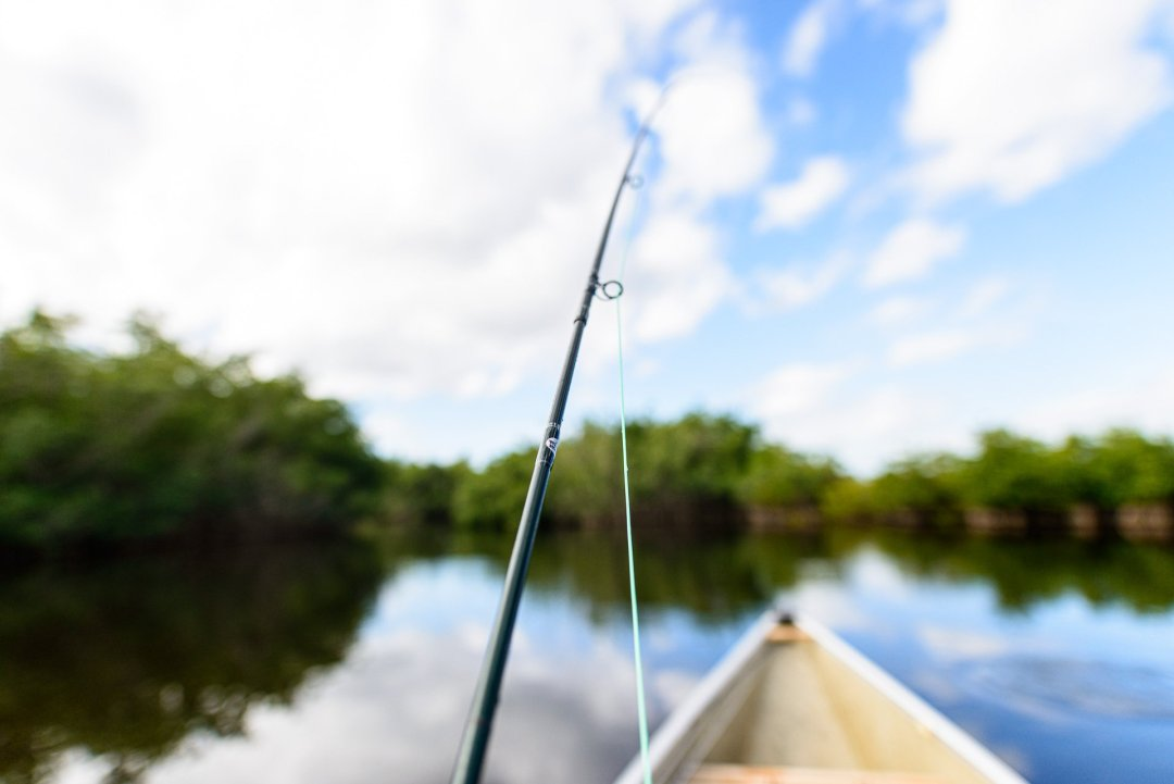 Two-Aught-Fly-Fishing-Co-Snook-Pond-Canoe
