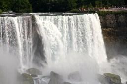 American Falls.