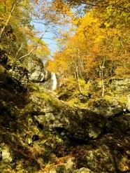 Usige Ban Falls
