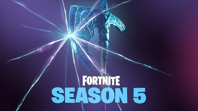 How many wins in fortnite is average