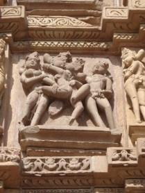 Esculturas eróticas 5