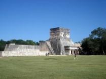 Templo do Jaguar