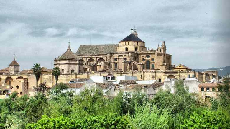 Our Top 5 Regions to Visit in Spain