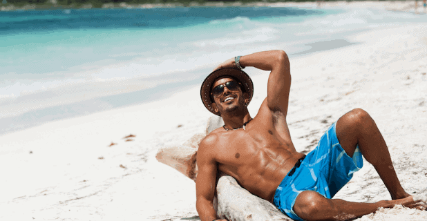 London Gay Star Travel Expo: Discover the Hottest Gay Destinations