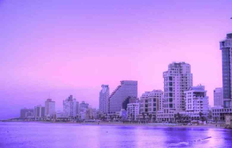Pinkwashing – What's the Truth about Israeli Gay Rights and Travel?