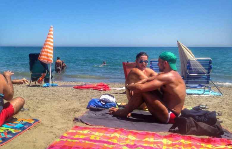 Here's Why Torremolinos Should Be on Your Travel Bucket List