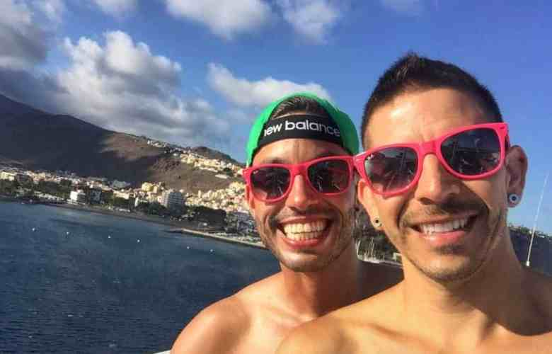 7 Reasons to Book a Gay Cruise with a Travel Agent