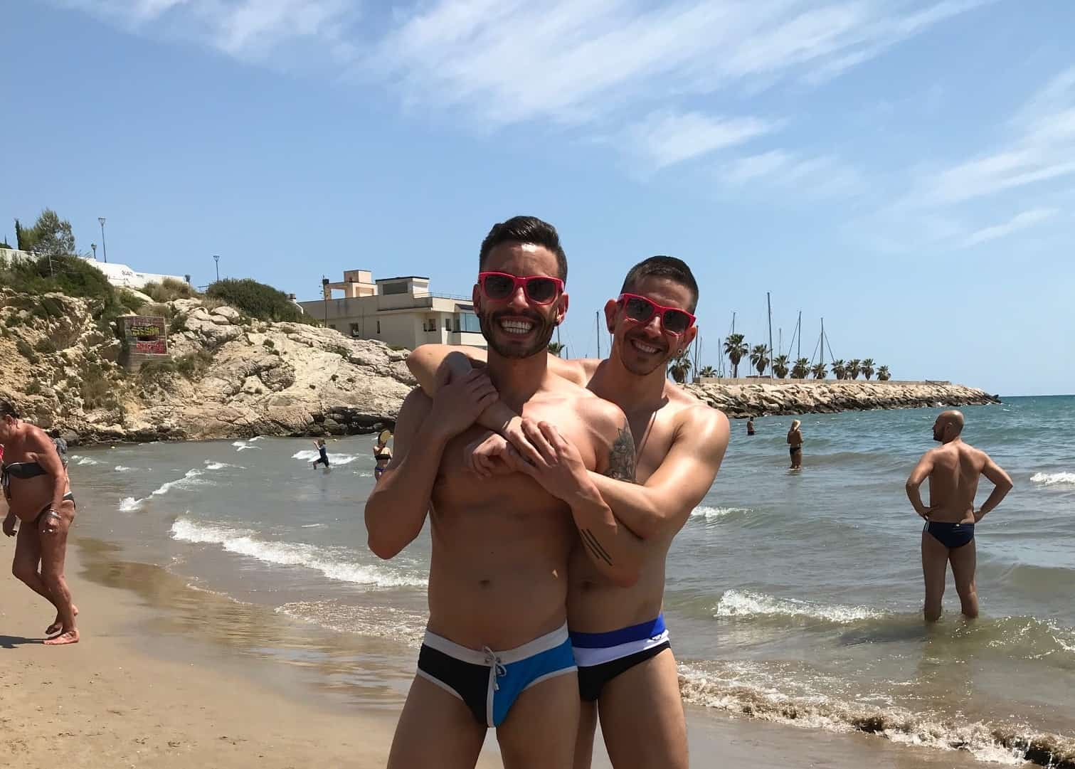 Gay Vienna | Gay Welcome - Gay travel Europe