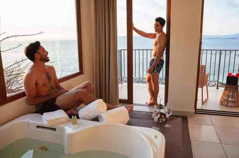 Almar Resort – Why You Should Stay at Puerto Vallarta's Luxury Gay Resort