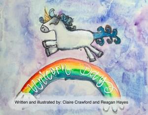 Unicorn_Cover