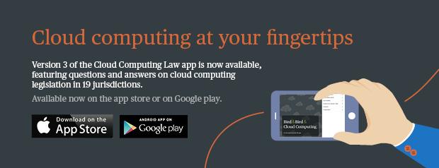 620x238_Cloud Computing_Website image_72dpi