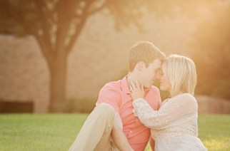 Sarah & Sam | Engagements | Two Birds One Stone
