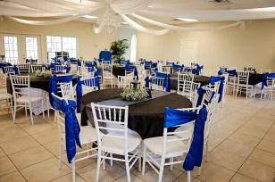 Mindy & Scot's Wedding   Willow Creek Chapel   Abilene, TX Wedding Photographer