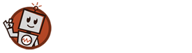two bit labs web logo