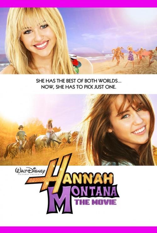 miley-cyrus-hannah-montana-movie-poster1