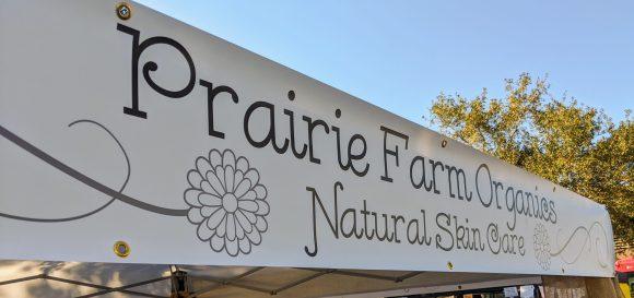 Prairie Farm Organics