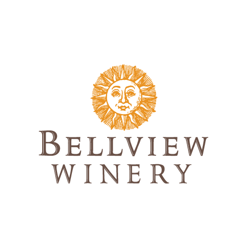Bellview Winery