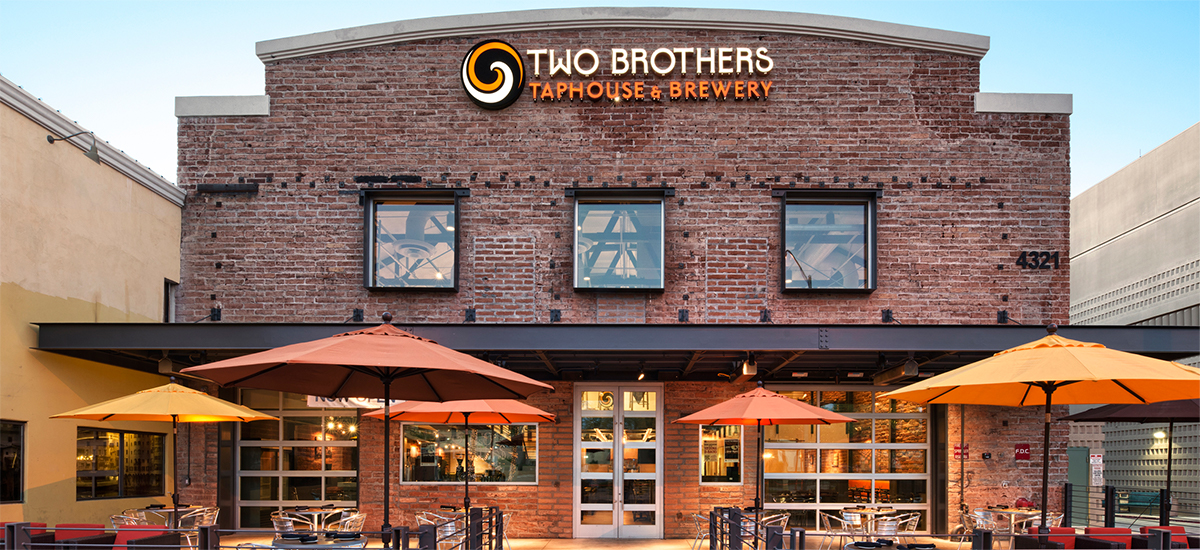 Image result for pic of craftsman by two brothers, naperville