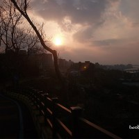 Top 5 Sunset Points in North Jeju