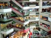 grandview-mall-8