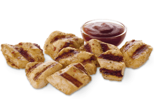 grilled-nuggets-6