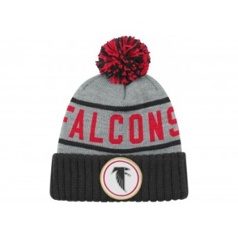 High 5 Beanie, Mitchell & Ness | $24