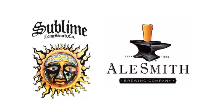 AleSmith-Sublime.jpg
