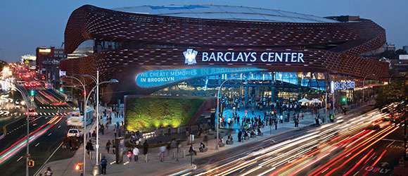 barclays-center_0.jpg