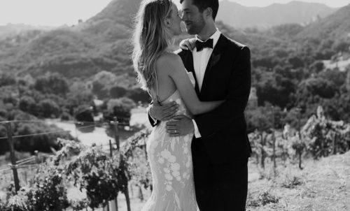 josh-peck-wedding-799x483