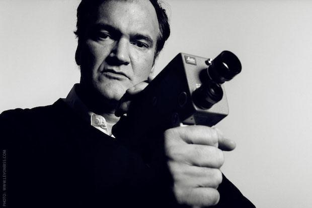 director-quentin-tarantino-next-movie-the-hateful-eight-western_0.jpg