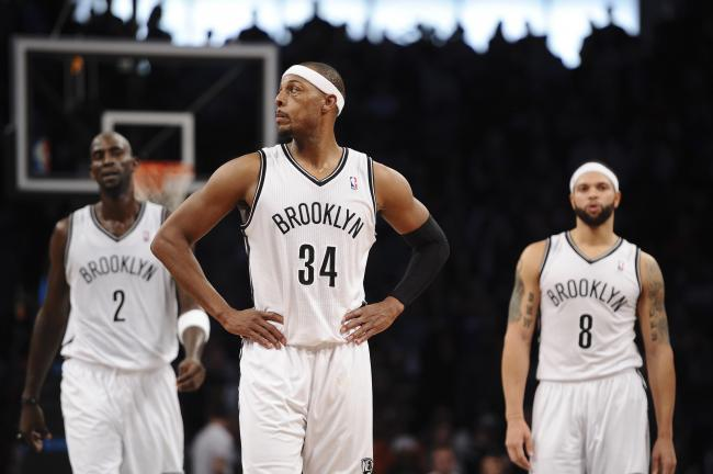 hi-res-187511983-paul-pierce-of-the-brooklyn-nets-kevin-garnett-and_crop_exact