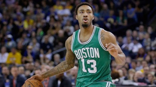 James-Young