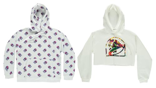 graphic_hoodies