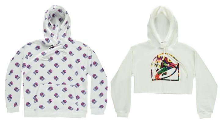 graphic_hoodies