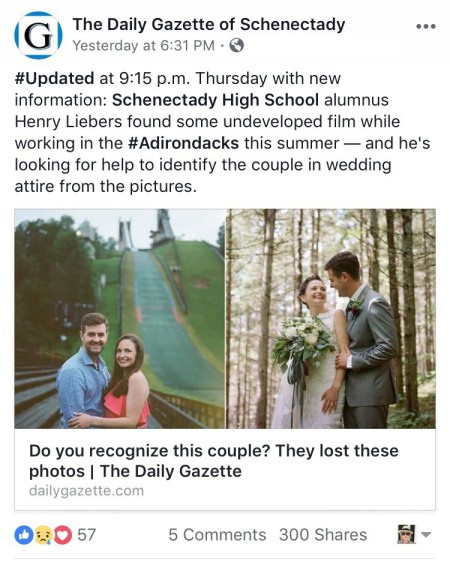2bd-adk-mystery-couple_gazette-fb-post.jpg