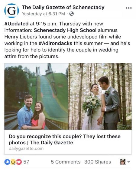 2bd-adk-mystery-couple_gazette-fb-post.jpg
