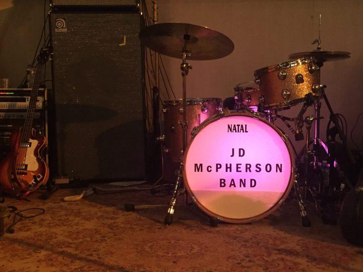 2BD - JD McPherson_1