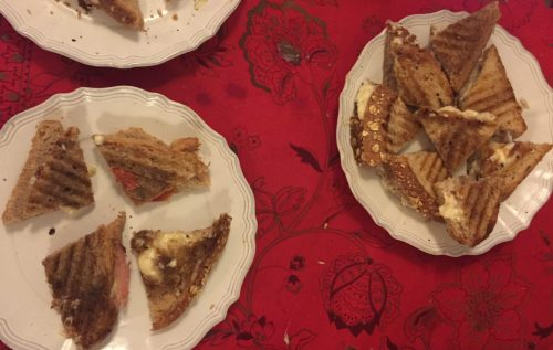 2BD - Melt N Toast_Cheese Traveler - sammies