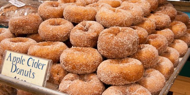 masthead_cider_donuts.jpg