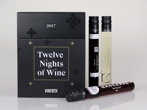 Vinebox-Wine-Advent-Calendar-2017