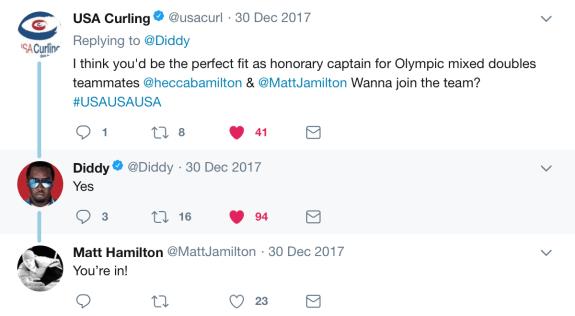 2BD - Curling_Diddy Tweet3