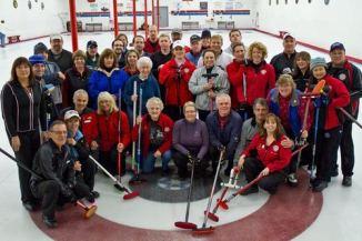 2BD - Curling_SCC Group Shot
