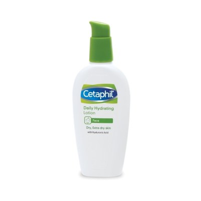 Cetaphil Daily Hydrating Lotion, $16