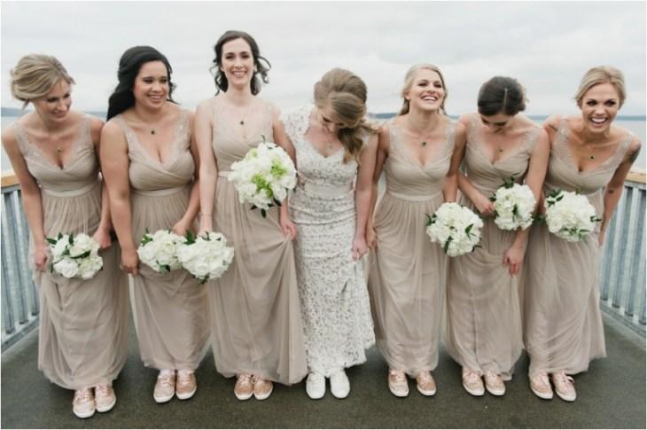29-blush-wedding-colors(pp_w768_h510).jpg