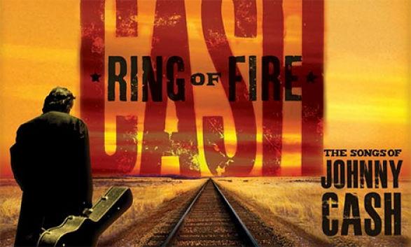 2BD - Cap Rep_1 Johnny Cash