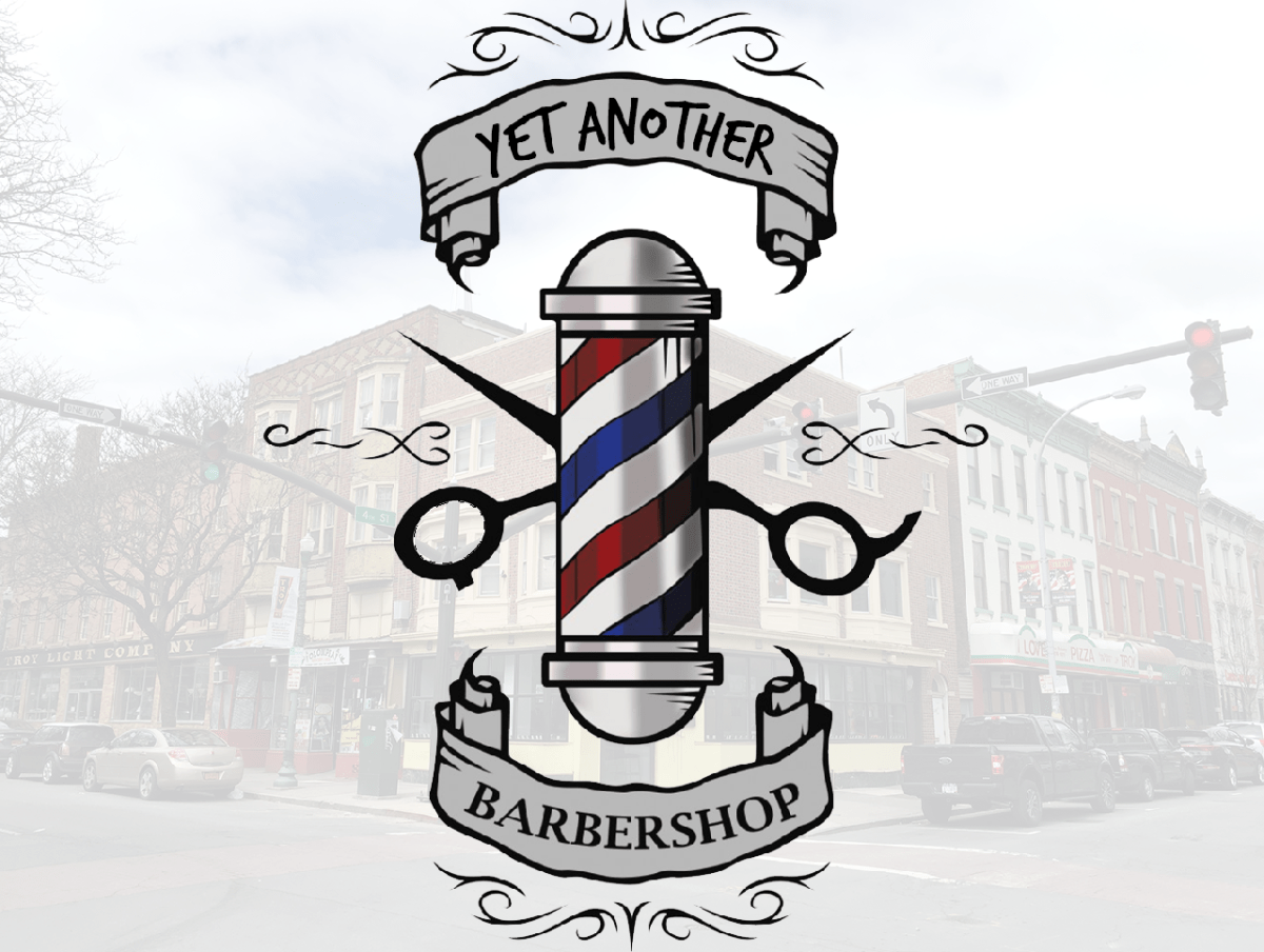 5 Things Troy Needs Before Another Barbershop
