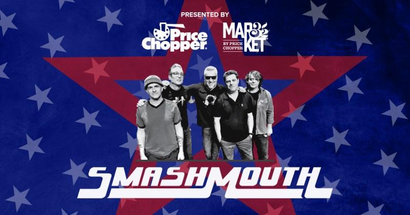 smashmouth-banner.jpg