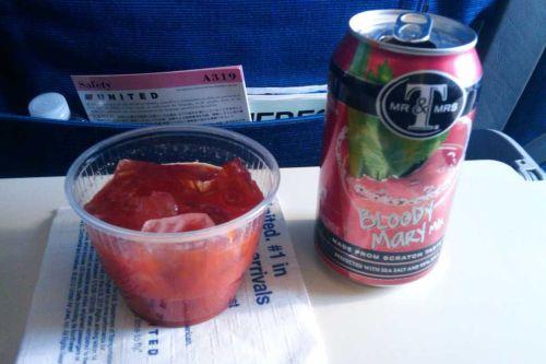 tomato-juice.0.0